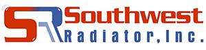 Southwest Radiator Sales Southwest Heat Transfer Service