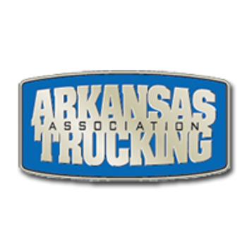 The Arkansas Trucking