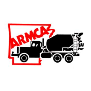 ARMCA